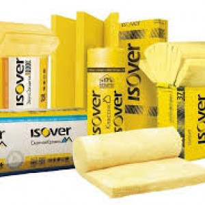 ISOVER OPTIMAL-50/600*1000